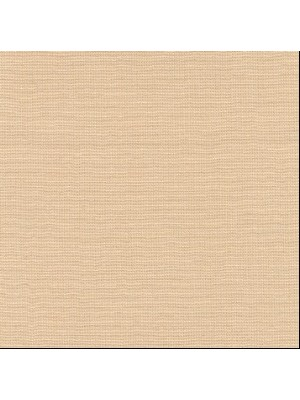 PLAIN COTTON - LIGHT BEIGE